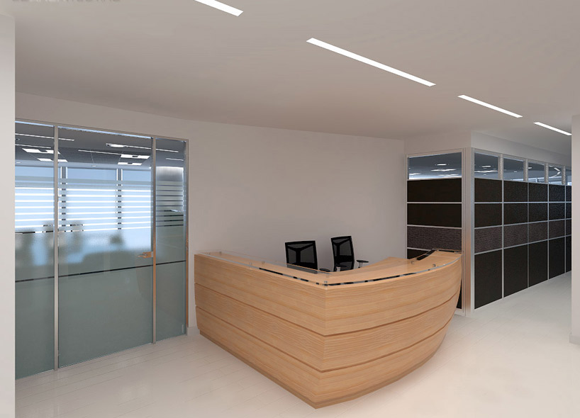 3D тур Дизайн проект офиса 3d моделирование создание интерьера материалы отделки помещений Компьютерная визуализация дизайна