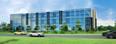 Архитектурные макеты и модели инвестиции в строительстве Визуализация территории концепция застройки гостиничного комплекса