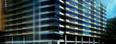 New York building, Нью-Йорк административные здания, Архитектурные решения, mipim 2008, создание экстерьером 3d дизайн фасада