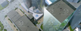 """3d визуализация и реклама недвижимости """"Москва-сити"""" """"Город Столица"""""""