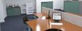 Визуализация офисного помещения виртуальный тур 3d анимация дизайн-проекта интерьера офиса 3d дизайнер интерьеров