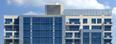 3D презентация жилого здания коммерческая визуализация