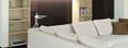 3D анимация интерьера дома