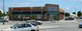 аптека американское коммерческое жилье трехмерная визуализация