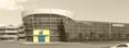 проект автосалона Архитектурная концепция трехмерная графика 3d визуализация компьютерная подача архитектурного проекта