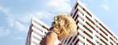 реклама недвижимости минск фотографии MIPIM Визуализация территории 3d моделирование
