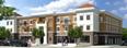 агенство недвижимости реклама 3Д визуализация