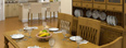 Визуализация интерьеров квартиры