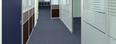 проектирование офиса маркетинг в строительстве 3d визуализация Дизайн проект офиса interior design