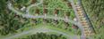 маркетинг недвижимости минск архитектурный проект девелопмент недвижимости