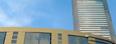 торговый комплекс трехмерная анимация Миракс-групп