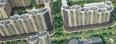 микрорайон архитектура Россия многоэтажные строения визуализация поселков