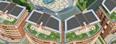 Элитный жилой комплекс Sakura