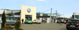 Архитектурная концепция проект инвестиционного развития территории создание концепции проекта паркинг showroom