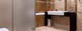 трехмерная анимация дизайн-проект квартиры