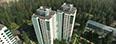 Лесной городок Панельные здания серии М111-90 планировки