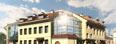 Презентация для продажи элитной недвижимости в Минске